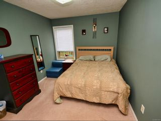 Photo 23: 2053 Winmeadow Pl in : Si Sidney South-West House for sale (Sidney)  : MLS®# 876709