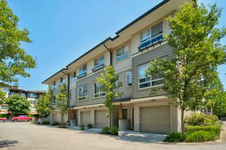 """Photo 26: 19 301 KLAHANIE Drive in Port Moody: Port Moody Centre Townhouse for sale in """"THE CURRENTS"""" : MLS®# R2601423"""