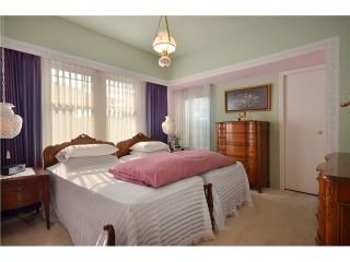 Photo 7: 528 E 52ND Avenue in Vancouver: South Vancouver House for sale (Vancouver East)  : MLS®# V951342