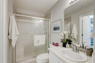 Photo 17: 903 1320 1 Street SE in Calgary: Beltline Apartment for sale : MLS®# A1091861