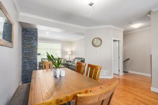 Photo 4: 76 11252 COTTONWOOD DRIVE in Maple Ridge: Cottonwood MR Townhouse for sale : MLS®# R2189756