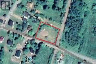 Main Photo: Lot Fort ST in Port Elgin: Vacant Land for sale : MLS®# M133825