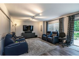 """Photo 18: 20560 89B Avenue in Langley: Walnut Grove House for sale in """"Forest Creek"""" : MLS®# R2386317"""