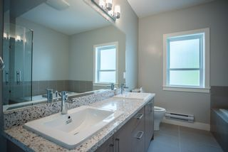 """Photo 18: 304 1405 DAYTON Street in Coquitlam: Burke Mountain Townhouse for sale in """"ERICA"""" : MLS®# R2075865"""