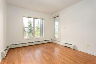 Photo 21:  in Edmonton: Zone 55 Condo for sale : MLS®# E4244419