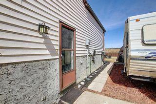 Photo 27: 136 Abingdon Way NE in Calgary: Abbeydale Detached for sale : MLS®# A1097346