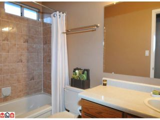 Photo 24: 32437 EGGLESTONE Avenue in Mission: Mission BC House for sale : MLS®# F1028384