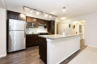 """Photo 6: 309 1330 GENEST Way in Coquitlam: Westwood Plateau Condo for sale in """"THE LANTERNS"""" : MLS®# R2485800"""
