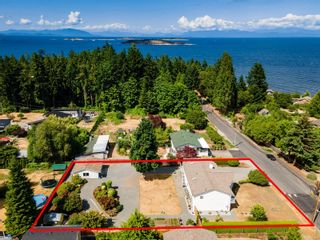 Photo 58: 7115 SEBASTION Rd in : Na Lower Lantzville House for sale (Nanaimo)  : MLS®# 882664
