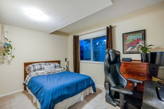 """Photo 28: 1169 O'FLAHERTY Gate in Port Coquitlam: Citadel PQ Townhouse for sale in """"The Summit in Citadel Heights"""" : MLS®# R2595583"""