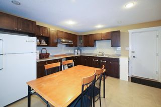 Photo 21: 6220 ROSS Street in Vancouver: Knight House for sale (Vancouver East)  : MLS®# R2603982