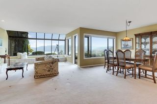 """Photo 6: 5220 TIMBERFEILD Lane in West Vancouver: Upper Caulfeild House for sale in """"Sahalee"""" : MLS®# R2574953"""
