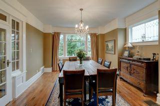 Photo 5: 646 Niagara St in : Vi James Bay House for sale (Victoria)  : MLS®# 885967