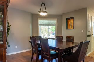 Photo 12: 185 Maryland Rd in : CR Willow Point House for sale (Campbell River)  : MLS®# 882692