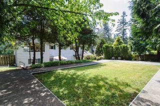"Photo 43: 11329 64TH Avenue in Delta: Sunshine Hills Woods House for sale in ""Sunshine Hills"" (N. Delta)  : MLS®# F1441149"