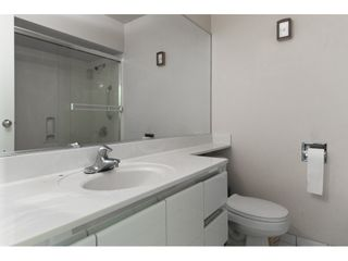 Photo 11: 429 LAURENTIAN Crescent in Coquitlam: Central Coquitlam House for sale : MLS®# R2549934