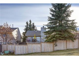 Photo 44: Strathcona Home Sold In 1 Day By Calgary Realtor Steven Hill, Sotheby's International Realty Canada