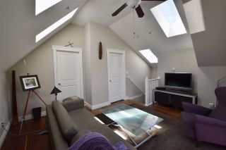 Photo 18: 1842 E 2ND Avenue in Vancouver: Grandview VE 1/2 Duplex for sale (Vancouver East)  : MLS®# R2273014