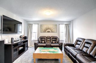 Photo 22: 370 Kings Heights Drive SE: Airdrie Detached for sale : MLS®# A1142904