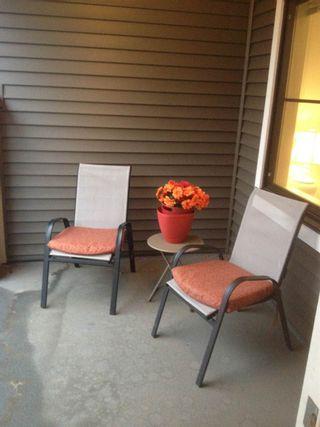 "Photo 5: 207 210 LEBLEU Street in Coquitlam: Maillardville Condo for sale in ""MACKIN PARK"" : MLS®# R2121579"
