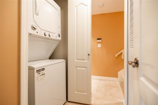 """Photo 28: 11 2688 MOUNTAIN Highway in North Vancouver: Westlynn Townhouse for sale in """"Craftsman Estates"""" : MLS®# R2576521"""