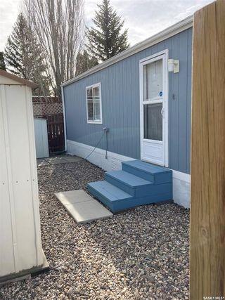 Photo 24: 54 1035 Boychuk Drive in Saskatoon: East College Park Residential for sale : MLS®# SK852303
