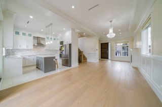 Main Photo: 7921 BIRCH Street in Vancouver: Marpole House for sale (Vancouver West)  : MLS®# R2541683