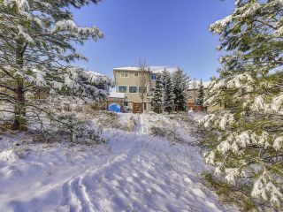 Photo 46: 1835 PRIMROSE Crescent in Kamloops: Pineview Valley House for sale : MLS®# 159413