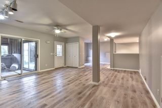 """Photo 17: 18608 54 Avenue in Surrey: Cloverdale BC House for sale in """"Hunter Park"""" (Cloverdale)  : MLS®# R2328528"""