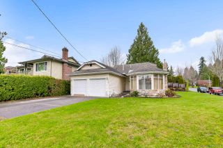 """Photo 17: 16195 10 Avenue in Surrey: King George Corridor House for sale in """"South Meridian"""" (South Surrey White Rock)  : MLS®# R2420726"""