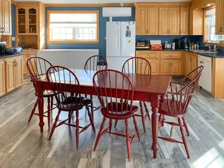 Photo 17: 55 Lake Shore Drive in West Clifford: 405-Lunenburg County Residential for sale (South Shore)  : MLS®# 202102286