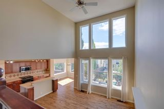 Photo 14: 144 Tuscany Meadows Heath NW in Calgary: Tuscany Detached for sale : MLS®# A1030703