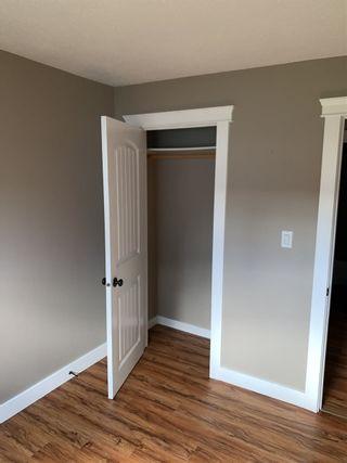 Photo 17: 9223 105 Avenue in Fort St. John: Fort St. John - City NE House for sale (Fort St. John (Zone 60))  : MLS®# R2399013