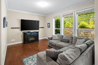 Photo 13: 106 2253 Townsend Rd in : Sk Broomhill Row/Townhouse for sale (Sooke)  : MLS®# 881574