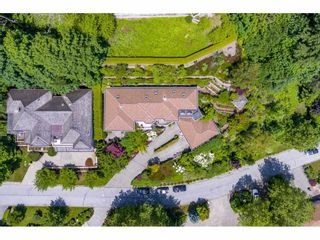 "Photo 25: 13557 55A Avenue in Surrey: Panorama Ridge House for sale in ""Panorama Ridge"" : MLS®# R2467137"