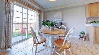 Photo 17: 37 Settler's Court in Whitby: Brooklin House (2-Storey) for sale : MLS®# E5244489