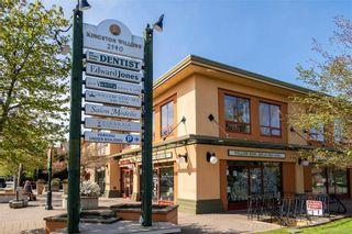 Photo 43: 2290 Estevan Ave in Oak Bay: OB Estevan Half Duplex for sale : MLS®# 837922