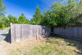 Photo 50: 517 Kennedy St in : Na Old City Full Duplex for sale (Nanaimo)  : MLS®# 882942