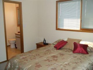 Photo 23: 55 Willow Avenue East in Oakbank: Single Family Detached for sale : MLS®# 1218296