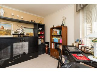 """Photo 16: 26 17516 4TH Avenue in Surrey: Pacific Douglas Townhouse for sale in """"Douglas Point"""" (South Surrey White Rock)  : MLS®# R2129004"""