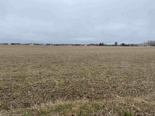 Photo 2: Lot 2-17 Clipper Lane in Brule Point: 103-Malagash, Wentworth Vacant Land for sale (Northern Region)  : MLS®# 202109569