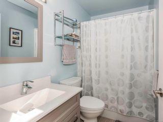 Photo 25: 1 3255 Rutledge St in Saanich: SE Quadra Row/Townhouse for sale (Saanich East)  : MLS®# 851408