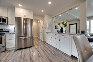 Photo 13: 6707 87 Avenue in Edmonton: Zone 18 House for sale : MLS®# E4245254