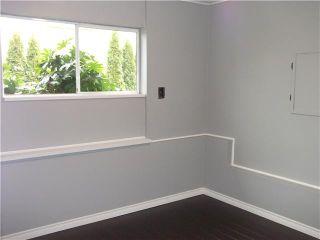 Photo 9: 2765 COAST MERIDIAN Road in Port Coquitlam: Glenwood PQ House for sale : MLS®# V862235