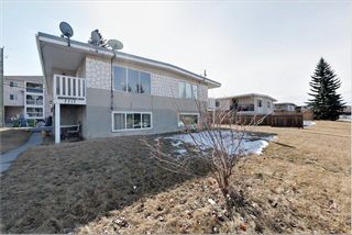 Photo 22: 7717 & 7719 41 Avenue NW in Calgary: Bowness 4 plex for sale : MLS®# A1084041