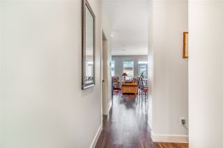 """Photo 7: 12 35846 MCKEE Road in Abbotsford: Abbotsford East Townhouse for sale in """"SANDSTONE RIDGE"""" : MLS®# R2505924"""