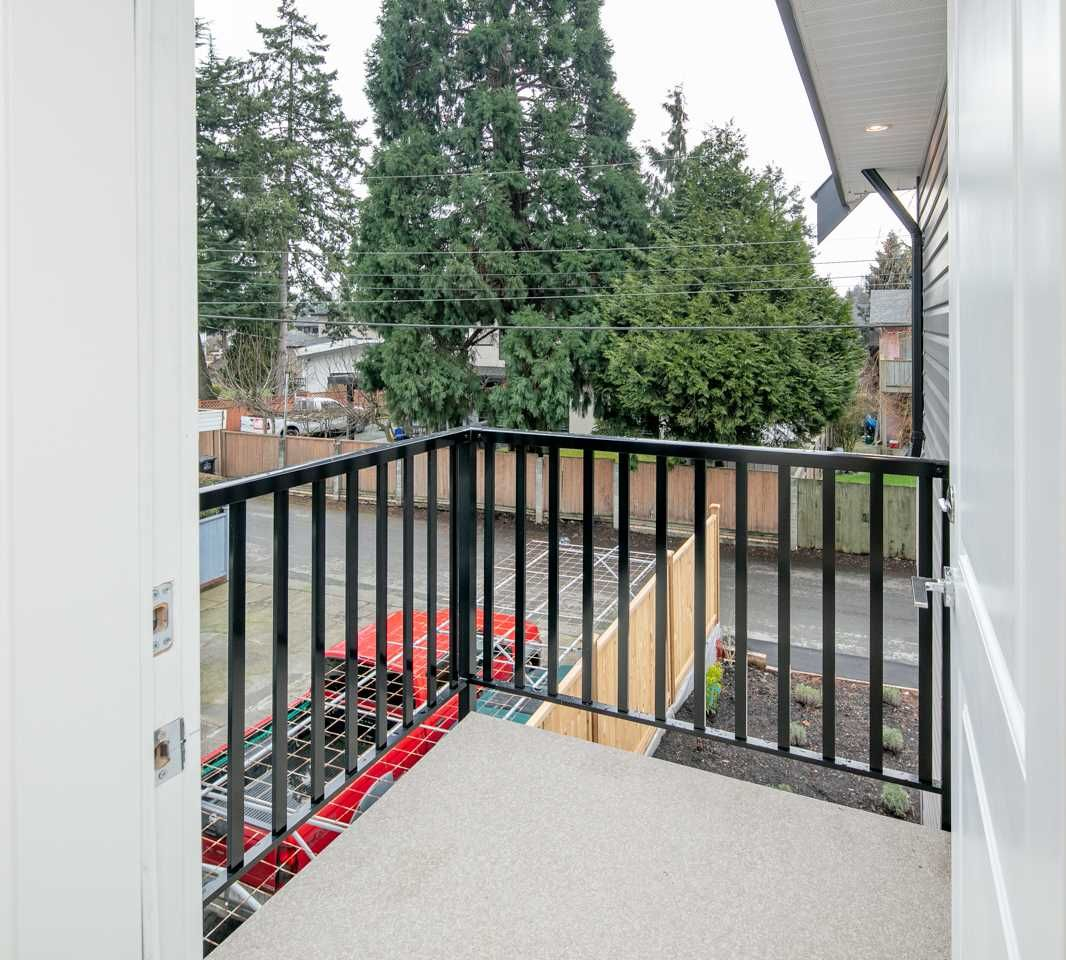"""Photo 9: Photos: 11740 WILLIAMS Road in Richmond: Ironwood House for sale in """"IRONWOOD"""" : MLS®# R2425834"""