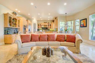 Photo 40: BONITA House for sale : 6 bedrooms : 3791 Vista Point in Chula Vista
