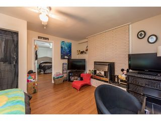 Photo 17: 919 GATENSBURY Street in Coquitlam: Harbour Chines House for sale : MLS®# R2188972