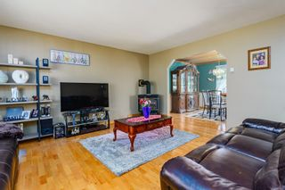 Photo 22: 2554 Falcon Crest Dr in : CV Courtenay West House for sale (Comox Valley)  : MLS®# 876929